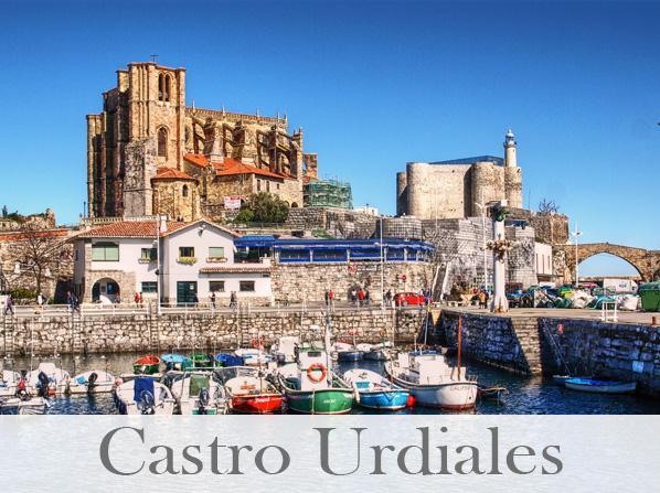 castro_urdiales