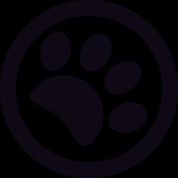se_admiten_animales